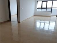Trực tiếp chủ nhà muốn cho thuê căn 3PN, chung cư BQP K35 Tân Mai, Hoàng Mai.