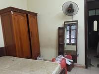 Cho thuê phòng chính chủ, full đồ tại số nhà 72, ngõ 444 Đội Cấn   Ba Đình -...