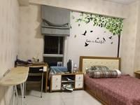Cho thuê căn hộ 10tr/tháng full nội thất, quận 2, ParcSpring