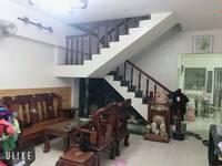 Chính chủ cho thuê nhà full nội thất, Nguyễn Thị Minh Khai, Trà Vinh.