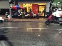 Nhà cho thuê nguyên căn mặt tiền kinh doanh đường Cao Thắng, Quận 3  DT: 14.5x16m  Gía: 190...