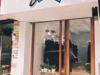 Cho thuê cửa hàng mặt Ngõ Tức Mạc: 30m2, mặt tiền 4m, rb, khép kín, đông văn phòng, rb.