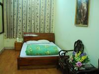 Hotel Thinh An 169 phố Đặng Tiến Đông, HN, ngày đêm chỉ từ 250k, giá nghỉ giờ chỉ 100K,