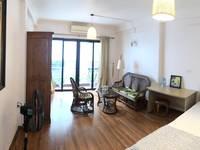XNMN - Nhà 5 tầng siêu đẹp phố Yên Phụ - Full đồ như ảnh - miễn phí MG