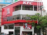 Cho thuê nhà góc 2MT Đinh Tiên Hoàng   Trần Quang Khải khu trung tâm Quận 1  DT:...