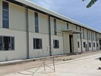 Cho thuê kho xưởng các khu công nghiệp tại Đà Nẵng - Hợp Phát Land chuyên mua bán cho thuê...