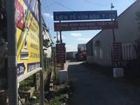 Cho thuê nhà tại hẻm Liên Tổ 7-13 đường Nguyễn Văn Linh, chỉ 4tr/tháng