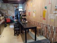 Sang nhượng nhà hàng ăn uống DT 100 m2 x 4 tầng mặt tiền 5 m Phố nguyễn Văn Lộc...