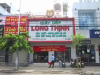 Chính chủ cho thuê nhà mặt tiền Nguyễn Ảnh Thủ, Hóc Môn/Q12 6x17m