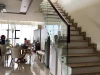 Cho thuê nhà mặt đường Đà Nẵng làm Văn Phòng và Ở Giá Siêu rẻ, nhà siêu đẹp.