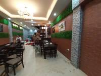 Sang nhượng nhà hàng ăn uống DT 100 m2 x 4 tầng mặt tiền 5 m gần siêu thị Metro...
