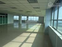 CĐT cho thuê văn phòng tòa N05 Hoàng Đạo Thúy 120m2, giá 35 triệu/tháng