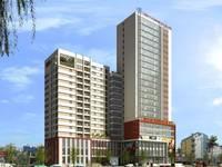 Chủ đầu tư VMT Buiding cho thuê văn phòng giá rẻ hà nội chỉ từ 300 nghìn/m2/tháng
