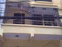 Cho thuê nhà tại Thái Hà làm văn phòng , ở gia đình spa tóc