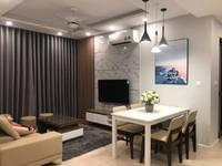 Cho thuê căn hộ tại dự án D Capital Trần Duy Hưng, Trung Hòa, Cầu Giấy.