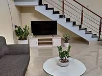 Cho thuê nhà trong ngõ 174 VĂN CAO