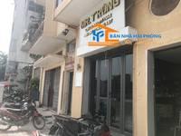 Sang nhượng cửa hàng cafe Mr Trung số 268 Lý Thượng Kiệt, Hồng Bàng, Hải Phòng