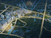 Chung cư Vinhomes smart city - Chỉ từ 1 tỷ - 2,1 tỷ, Mua nhà trả góp thời hạn 35...
