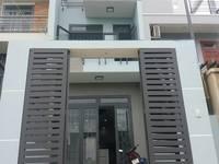 Chính chủ cần cho thuê nhà ở hẻm 115 đường số 11, q.Thủ Đức, giá tốt.
