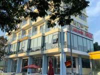 Chính chủ cho thuê MB 2MT kinh doanh phía Đông Sài Gòn khu trung tâm Linh Xuân,Thủ Đức DT:200m2/sàn