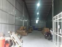 Chính chủ cho thuê 100m kho khu vực Cầu Bươu, Phan Trọng Tuệ, Thanh Trì