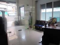 Cho thuê văn phòng đẹp, giá rẻ Quận 10 đường Tô Hiến Thành .