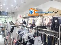 Sang nhượng điểm kinh doanh mặt đường Nguyễn Đức Cảnh, Lê Chân, Hải Phòng