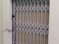 Cho thuê phòng trọ khép kín ở Khu vực Hào Nam, Đống Đa  Chính chủ
