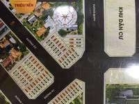 Cần thanh lý gấp lô đất thuộc mặt tiền đường DT 743 thị xã Thuận An Bình Dương
