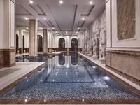 Chính thức mở bán D .Palais Louis Nguyễn Văn Huyên - Kiệt tác vượt thời gian.