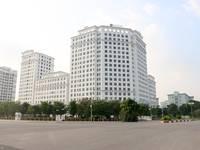 Nhận nhà ở ngay, cây vàng liền tay. Eco city Việt Hưng CK 11 và 1 cây vàng