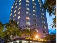 Cho thuê nhà Phố CỔ-HOÀN KIỄM-47pn kk- làm Khách sạn,CHDV,homstay,bar,thẩm mỹ viện,...