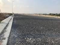 Mở bán Cityland Bình Dương cơ hôi sở hữu lô đất vàng ngay mặt tiền đường 40m lh 0937.988.767