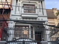 Chính chủ cần bán, cho thuê nhà VT ĐẸP và GIÁ TỐT MT đường Hồng Hà,HCM