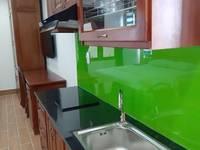 Cho thuê căn hộ đường nguyễn tri phương hải châu đà nẵng