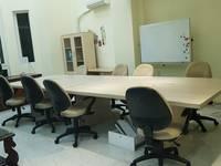 Cho thuê 2 văn phòng tiện nghi Villa HXH Phạm Văn Hai, full NT, giá rẻ