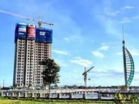 Mở bán căn hộ chung cư cao cấp Xuân Mai Thanh Hóa nhận nhiều ưu đãi cực lớn
