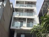 Cho thuê căn hộ cao cấp vichome 78  triều khúc  là sự lựa chọn số 1 cho gia...