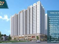 Nhận giữ chỗ Q7 Boulevard Nguyễn Lương Bằng chỉ với 50 tr/căn với nhiều chính sách ưu đãi