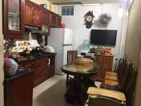Bán nhà phố Nguyễn Khang DT 36m 6tầng giá 3.4 tỷ có thương lương