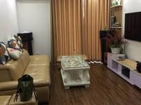 Gia đình tôi cần cho thuê căn hộ 3 phòng ngủ đầy đủ đồ ở An Bình city giá cả...