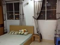 Cần cho thuê căn hộ A View H.Bình Chánh Dt : 95 m2 3PN, Tầng Cao,căn góc, thoáng mát, nhà...