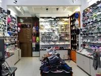 Sang shop giày thể thao cao cấp