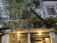 Cần cho thuê nhà số 5 đường 2A, Bình Hưng Hòa A,  Bình Tân, tp HCM.