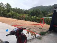 Đất đẹp Phước Đồng Nha Trang, đầy đủ pháp lý giấy tờ