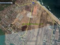 Bán đất nền ven biển Phú Yên - Giá 1.6 Tỷ/ nền - Lh: 0935089199