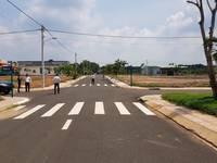 Mở bán đất nền Sunview Central tại TP. Đồng Xoài, Bình Phước. Giá 4tr/m2. Lh: 0961818706