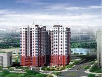 Cho thuê căn hộ Phúc Thịnh, 80m2, 2PN, full nội thất, giá 11tr/tháng