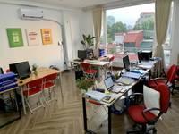Share Văn phòng khu Trung tâm quận Hoàn Kiếm