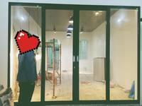 Cho thuê nhà  mới ngõ Đường Lê Lai , Hải Phòng giá 6,5tr